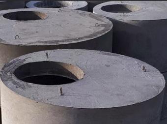 Ксп бетон состав смеси для стяжки на бетонных полах