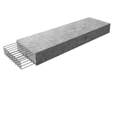 Бетон п 30 бетон для ступенек